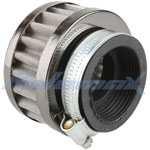 35mm Air Filter for 50-110cc ATVs & Dirt Bikes & Go Karts