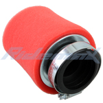 35mm Air Filter for 50cc 70cc 90cc 110cc ATVs, Dirt Bikes and Go Karts