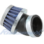 35mm Air Filter 50cc-110cc for ATVs, Dirt Bikes & Go Karts