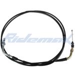"79"" Throttle Cable for 50cc Scooters"