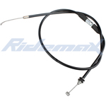 "36.4"" Throttle Cable for 70-125cc ATVs"