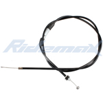 "46"" Throttle Cable for 125cc 150cc 200cc 250cc ATVs"