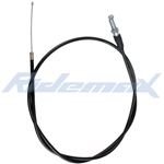 "42.5"" Throttle Cable for 250cc ATVs"