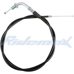 "44"" Throttle Cable for 125cc -150cc Dirt Bikes"