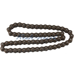 62 Links Starting Chain for 50cc-125cc Electric start engine