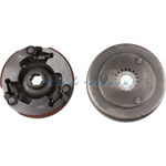 Automatic Clutch for 50-125cc Horizontal Engine
