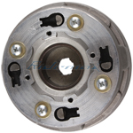 Auto Clutch for 50cc-125cc Dirt Bikes, Go Karts and ATVs