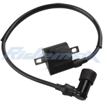 Ignition Coil for 150-250cc vertical Engine Dirt Bikes & ATVs