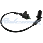 Ignition Coil for 50-150cc Mopeds Scooters, ATVs and Go Karts/ GY6 Engine Vehicles
