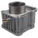 Cylinder Body for 200cc Water Cooled Engine ATVs & Dirt Bikes,free shipping!