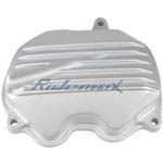 Cylinder Head Cover for 200-250cc Air Cooled Engine ATVs & Dirt Bikes