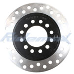 Rear Disc Brake Rotor for 50cc-125cc ATVs