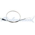 36.5'' Throttle Cable for 50cc - 150cc Dirt Bikes