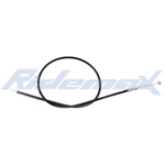 "29"" Choke Cable for 50cc 70cc 90cc 110cc 125cc ATVs"