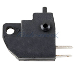 Left Hydraulic Brake Light Switch for 50-250cc Scooters