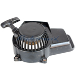 Pull Starter for 2-stroke 49cc Engine Vehicle