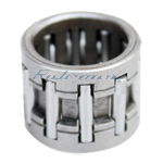 Piston Bearing for 2-stroke 47cc 49cc Pocket Bikes, ATVs