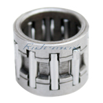 Piston Bearing for 2-stroke 49cc Engine Vehicle,free shipping!