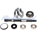 Water Pump Kit for Go Karts, Moped / Scooters and CF172MM(250CC) Water Cooled Engine