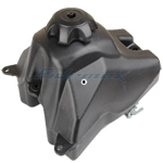 Gas Fuel Tank for Honda XR50 CRF50 Pit Bikes, Style 50cc 70cc 110cc 125cc Dirt Bikes,free shipping!