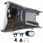 Gas Tank for Honda CRF70, CRF80, CRF100 & SR150R Pit Bike