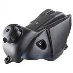 Gas Tank for Kawasaki KLX110, KX65, DRZ110 & RM65 Style Dirt Bike