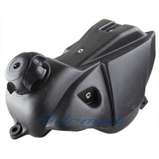 320 125cc 180cc racing pit bikes parts  at virtualis.co