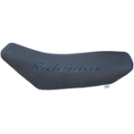 Seat Cover for Kawasaki KLX110 Style Dirt Bike