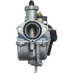 X-PRO<sup>®</sup> VM22 Mikuni Carburetor for 125cc ATVs & Dirt Bikes