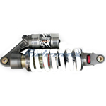D.N.M Rear Shock Absorber Assy for Dirt Bikes,High Quality!