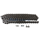Did 420 Chain for ATVs & Dirt Bikes & Go Karts