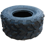 16x8-7 Tire for 110cc-125cc ATVs & Go Karts