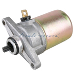 X-PRO<sup>®</sup> Starter Motor for 50cc Moped Scooters,free shipping!