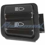 Light Hi-Lo Beam Switch for 50-250cc Scooters