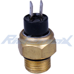 Water Temperature Sensor for Go Karts, Scooters, Dirt Bikes, ATVs