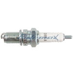 NGK D8EA Spark Plug for 150cc-250cc Engine,High Quality!