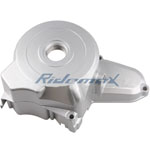 6-pole Magnetor Side Cover for 50cc-125cc Dirt Bikes, Go Karts and ATVs,free shipping!