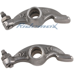 Valve Rocker Arm for 70cc Dirt Bikes, Go Karts and ATVs