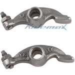 Valve Rocker Arm for 125cc Dirt Bikes, Go Karts and ATVs