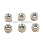 Driving wheel Roller Weight for 150cc Scooters, ATVs and Go Karts,free shipping!