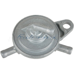 Fuel Petcock Diaphragm for GY6 150cc Scooters, ATVs and Go Karts