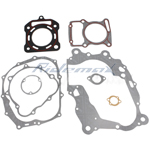 Gasket Set for 150cc ATVs, Dirt Bikes & Go Karts