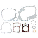 Gasket Set for 200cc ATVs & Dirt Bikes
