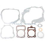 X-PRO<sup>®</sup> Gasket Set for 250cc ATVs & Dirt Bikes