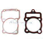 Cylinder Head Gasket for 200cc ATVs & Dirt Bikes,free shipping!
