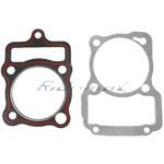 Cylinder Gasket for 150cc ATVs, Dirt Bikes & Go Karts