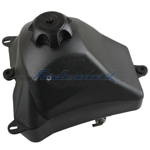 Gas Tank for 50cc 70cc 110cc 125cc  Dirt Bikes