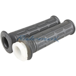 30mm Left And Right Handle Bar Grip For All Kinds Of Dirt Bikes & Scooters