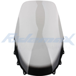 Windshield for 250cc MC-54-250B Moped Scooter