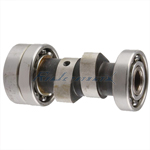 Camshaft for 110cc Dirt Bikes, Go Karts and ATVs,free shipping!